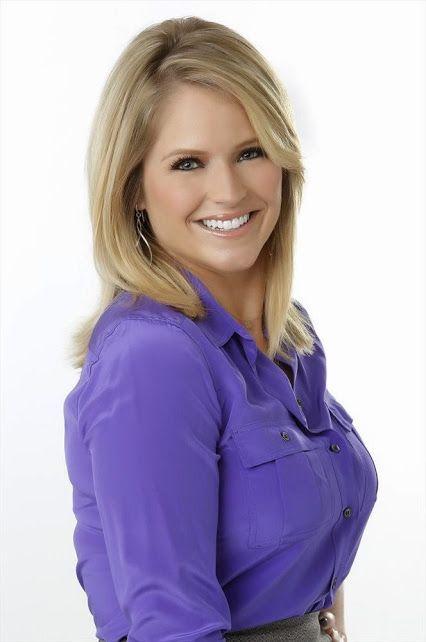 Good Morning America Female Hosts : Best female news reporters etc images on pinterest