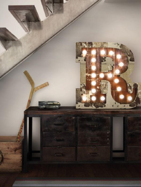 lamps ... #inspiration #diy GB ...