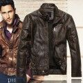 http://unikeonlinestore.com/products.php?product=Men%27s-Air-Force-PU-Leather-Jacket-Stand-Collar-Locomotive-Leather-Coat