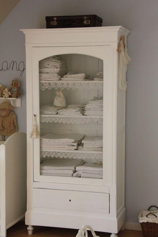 1000 id es sur le th me buffet d 39 armoire sur pinterest. Black Bedroom Furniture Sets. Home Design Ideas