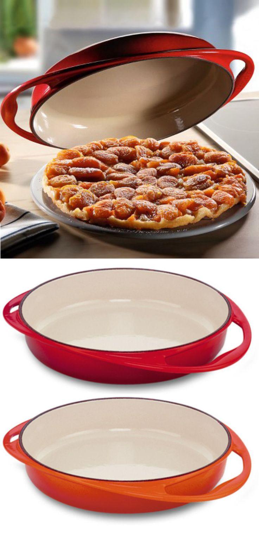 M s de 25 ideas incre bles sobre utensilios para hornear for Diseno de cocina francesa