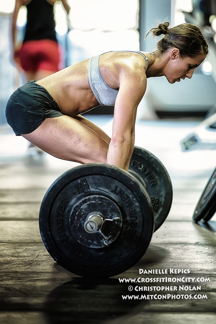 Light weight! #fitness #weightlifting