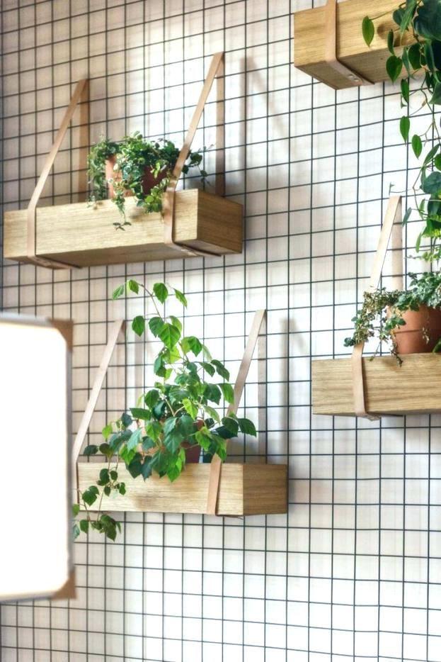 Indoor Vertical Garden Diy Indoor Wall Garden Full Size Of