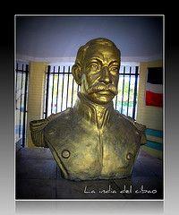 Juan Pablo Duarte (la india del cibao) Tags: dominican republic dominicana duarte quisqueya juanpabloduarte laindiadelcibao 26deeneronataliciodejuanpabloduarte