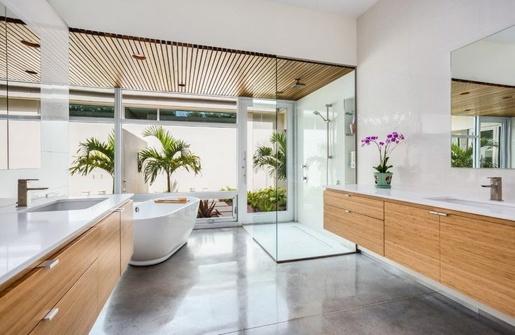 The Psychology of Achieving Balance In Interior Design - http://freshome.com/2014/09/25/the-psychology-of-achieving-balance-in-interior-design/