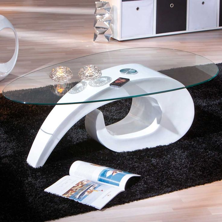 bathroomlovely lucite desk chair vintage office clear. interesting office coisa modern clear glass top coffee table with white base  in free flowing shape and a trendy design made of white fiberglass  on bathroomlovely lucite desk chair vintage office