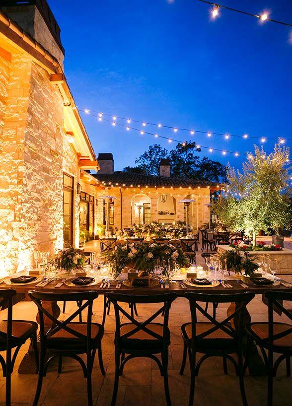 The 283 Best Garden Weddings Images On Pinterest Back Garden