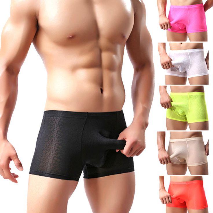 Popular Superman Bulge-Buy Cheap Superman Bulge lots from