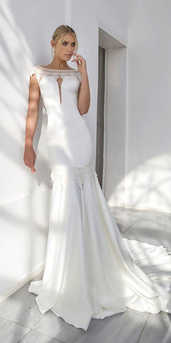 Cool Greek Wedding Dress Designers Modern Greecian - Greek Wedding ...