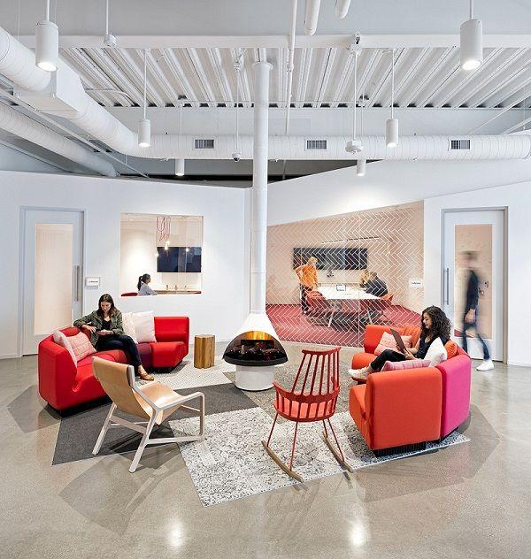 Best 25 Office Furniture Stores Ideas On Pinterest