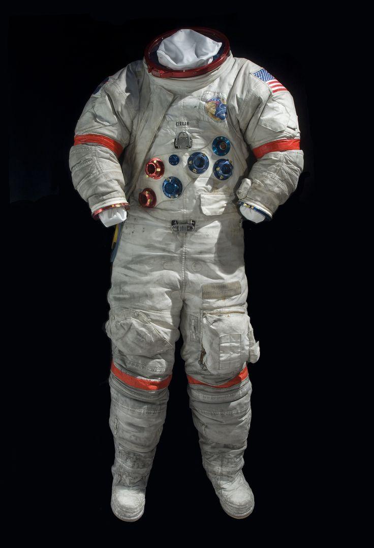 apollo space suit build - photo #19