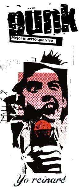 Ilustración | Montajenlinea.com