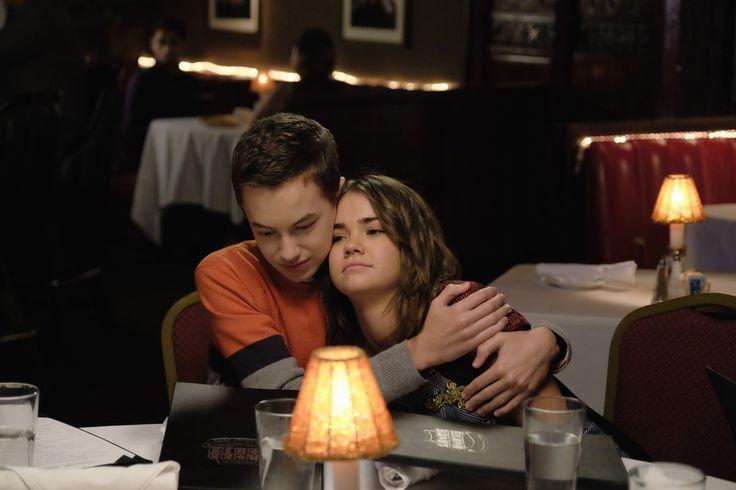 'The Fosters': 17 Teasers from Season 3's winter premiere: Season 3 returns!
