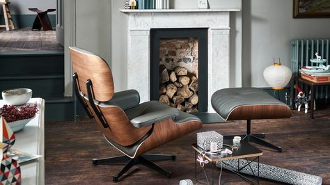 The Eames Lounge chair is perfect for any setting. Use code BCN50 and get $50 off! Don't miss out!  https://www.barcelona-designs.com/products/eames-lounge-chair-ottoman-replica?utm_content=buffercb5fe&utm_medium=social&utm_source=pinterest.com&utm_campaign=buffer #eamesloungchairreplica #eameschair  #midcenturyfurniture #Furniture #furnituredesign #furniturestore #officefurniture #officespace
