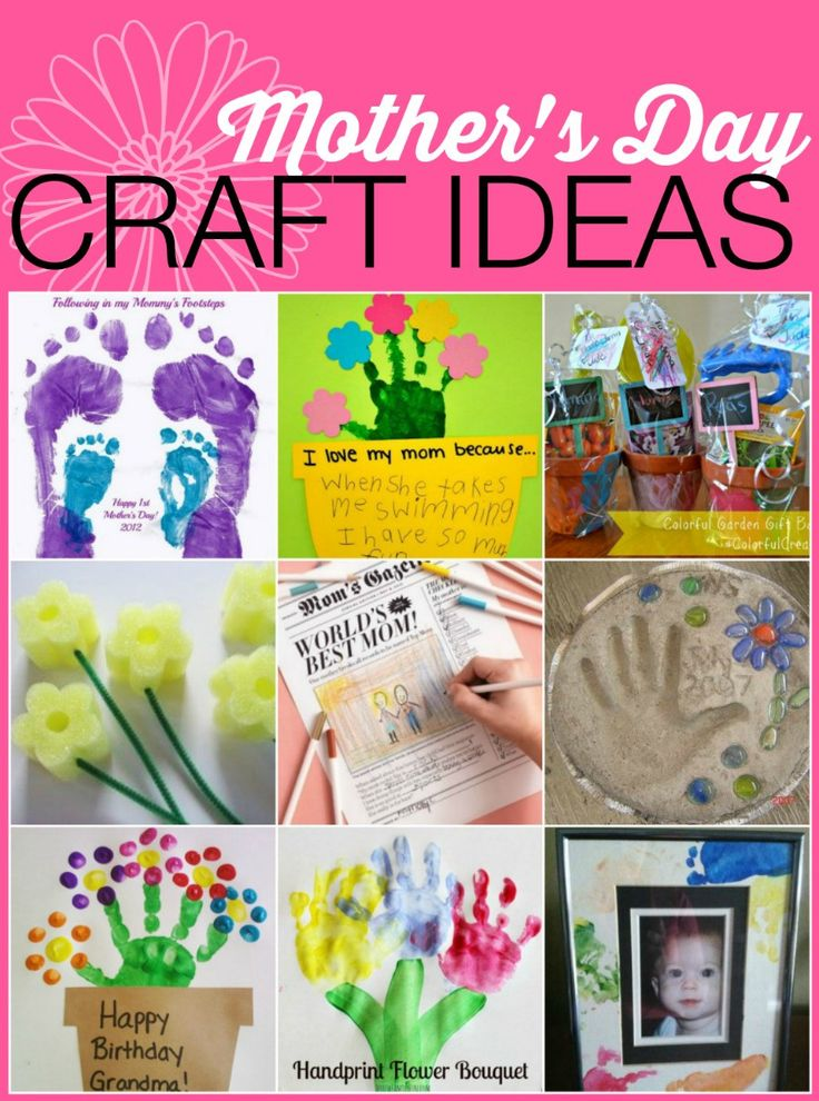 craft ideas for mums 17 best images about may activities on mothers 3873