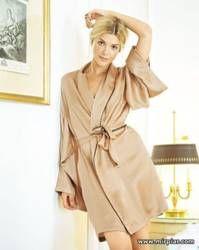 free pattern, выкройки скачать, халат, кимоно, шитье, pattern sewing,