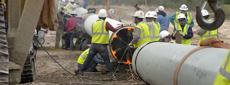 Pipeline Supply & Service, LLC / DBA PSS Companies has acquired substantially all of the assets of R&D Supply. The acquisition of R&D supply creates a major boon in the Texas pipeline supply competition. It seems PSS is leading the charge in developing newer and safer pipeline technologies and equipment. R&D supply was established in 2009…