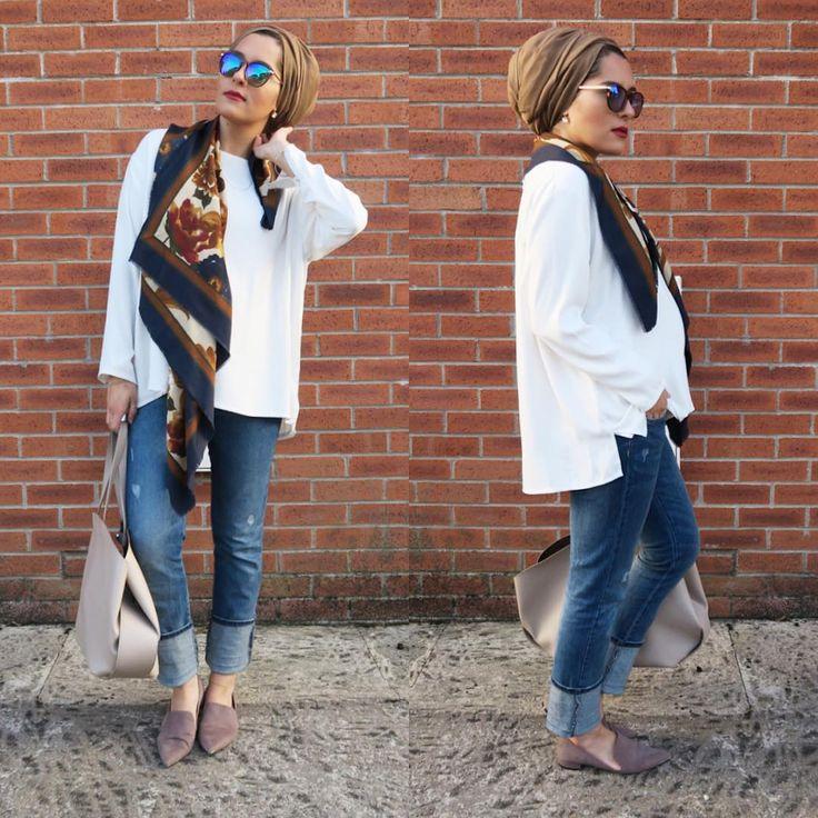 ✂️ Designer & co founder of @dinatorkia & @kuchifrills Lifestyle & fashion v|blogger | For business enquiries  management@dinatorkia.com