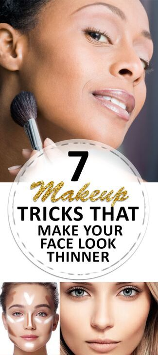 25+ best ideas about Look thinner on Pinterest