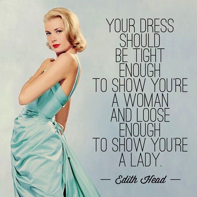 Grace kelly quotes on pinterest quotes elizabeth taylor quotes