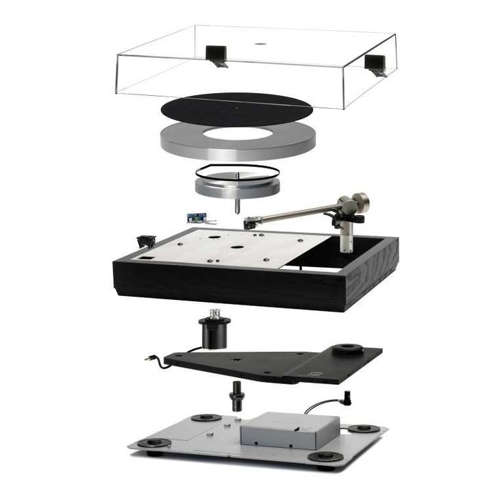 Linn lp12 experts since 1996, Stereo Passion International