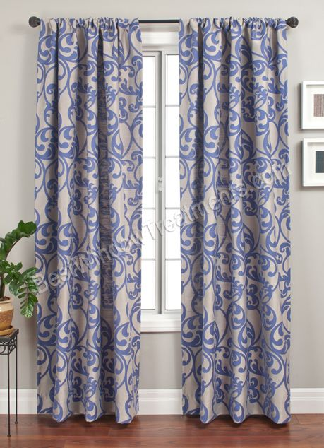18 Best Masculine Curtains Images On Pinterest 108 Inch