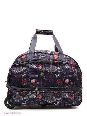 Bolso deportivo pequeno  estaesmimodacom  bolso  mochila  bandolera   carteras 687e5f84de386