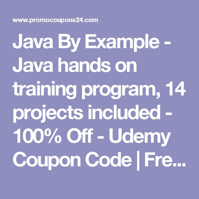 Solutions to introduction to java programming exercises java fandeluxe Images