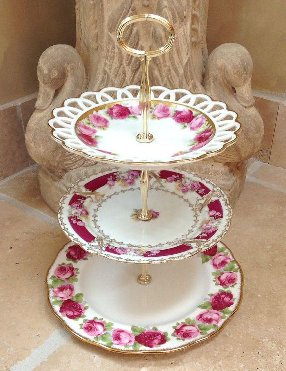 I'm sure you will love these photos.We share with you vintage home accessories, home accessories, beautiful vintage accessories in this photo gallery.