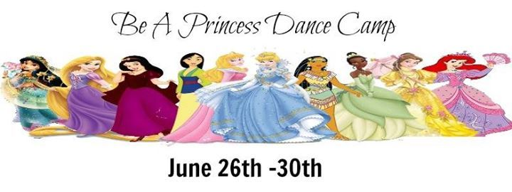Be A Princess Dance Camp Oakdale   Have fun exploring your favorite Disney Princess through dance, music, crafts, story time & much more! Ages 2-4yrs 9-11a (wear your favorite princess costume/costumes) June 26th-30th M-F (with a little performance for family Friday 10:30a) $100 Register online today- space is...   #209buzz  #modesto #stockton #turlock #merced #manteca #tracy #riverbank #oakdale #sonora #patterson #jackson #buzz #centralvalley #events #event #californ