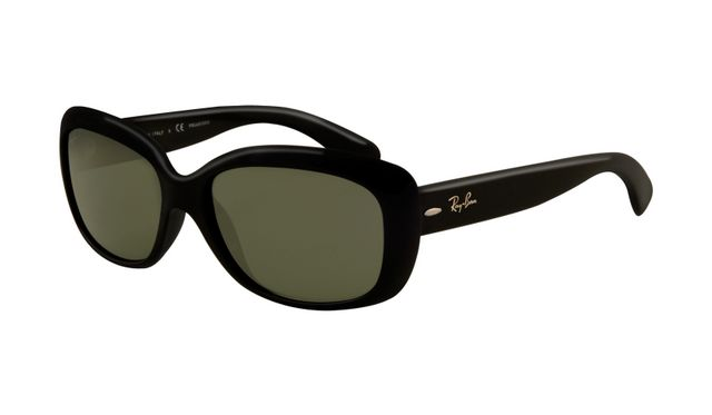 ad9b5accdd57e1 Ray Ban Rb4101 Jackie Ohh 719 51