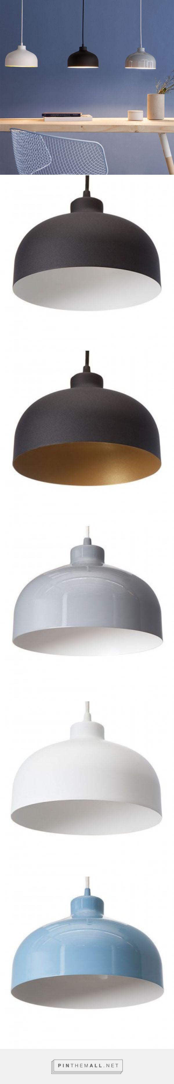 121 best lamps indoor outdoor images on pinterest for Swedish light fixtures