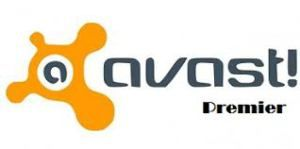 Avast Premier 2018 Crack With Serial Key Full Free Download