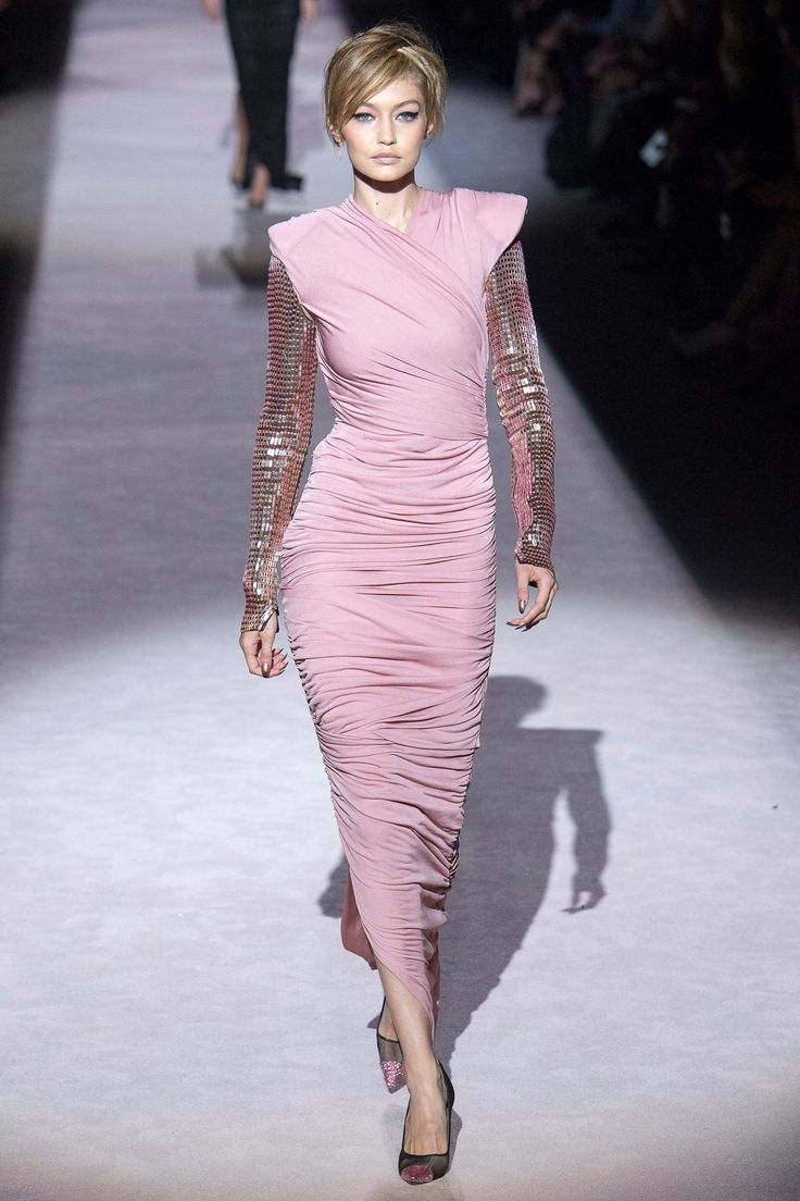 93 best Designers: Tom Ford images on Pinterest | Tom ford, Toms and ...