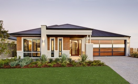 8 best 2 storey homes images on pinterest 2 story homes for Serenity house perth