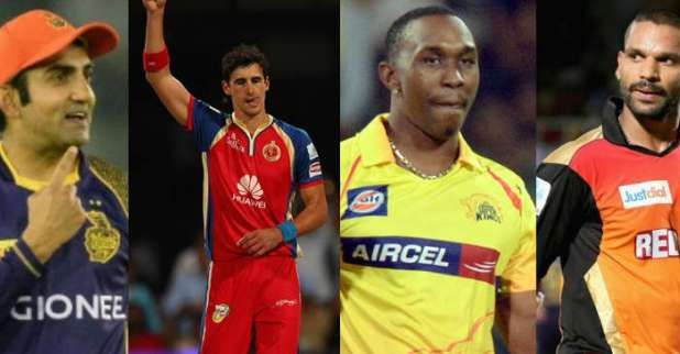 IPL 2018: Marquee Players list announced for the auction  The Board Of Regulate for Cricket In India (BCCI) on Saturday launched the much-anticipated Indian Premier League (IPL) 2018 Participant Public sale record.  The record has 16 marquee gamers from India and in another country headlining the large pool of 578 gamers that may cross below the hammer on January 27 and 28 in Bengaluru.  A complete of 62 capped Indians and 298 uncapped Indian cricketers will vie for the to be had slots with…