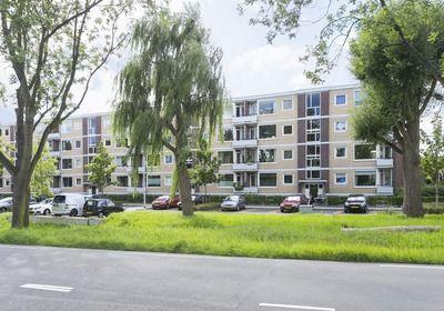 Marnixstraat 131 in Alphen Aan Den Rijn (Choiz Makelaars & Taxateurs)