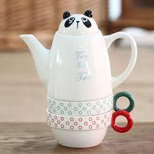 grandes conceptions de tasse de café - Buscar con Google
