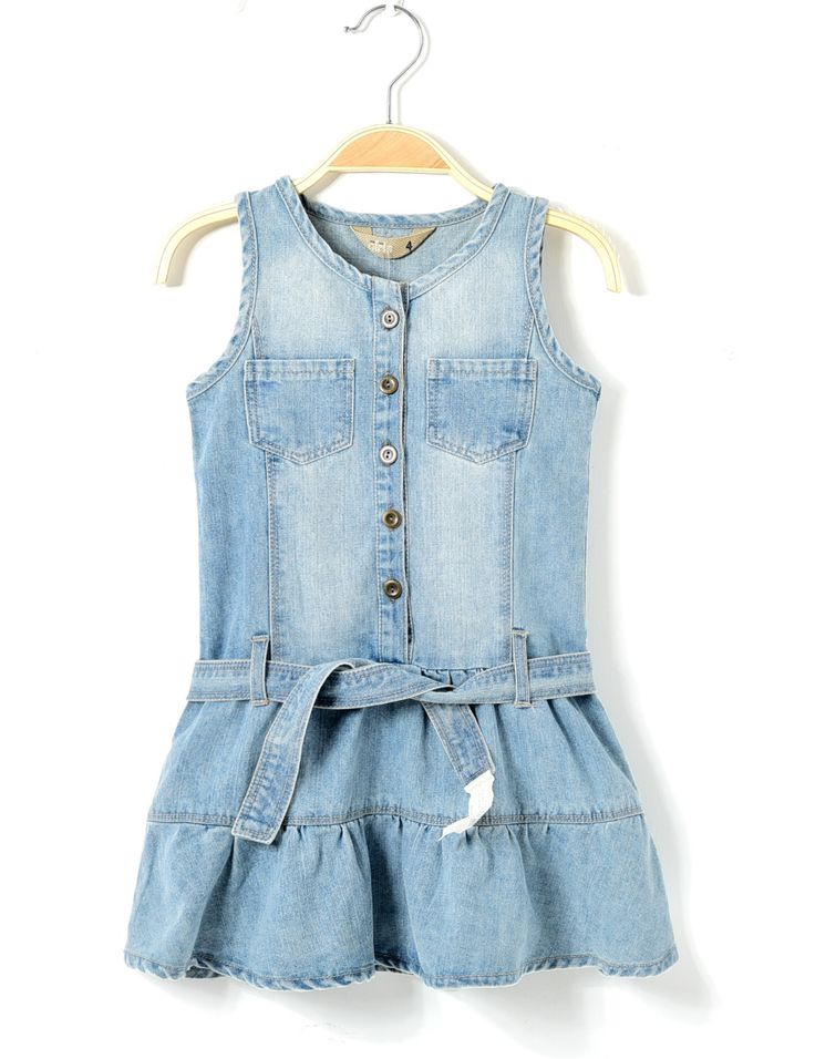 Check out the site: www.nadmart.com   http://www.nadmart.com/products/2016-spring-summer-brand-style-infant-girl-denim-one-piece-dress-kids-sleeveless-catimini-children-jeans-with-belt-2-3-4-5-6-7t/   Price: $US $8.97 & FREE Shipping Worldwide!   #onlineshopping #nadmartonline #shopnow #shoponline #buynow