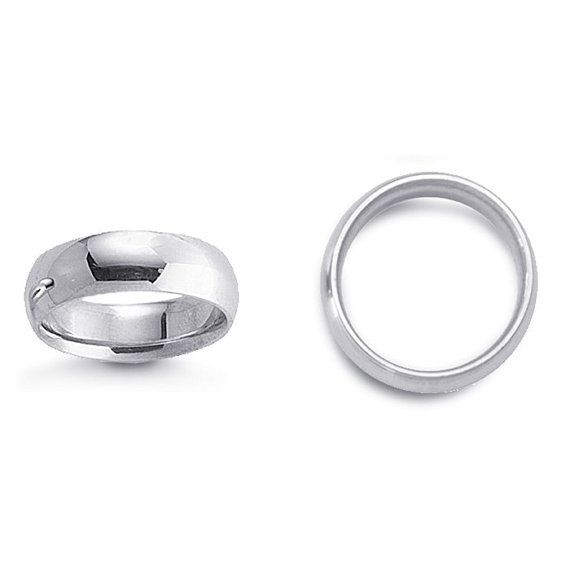 1000 Images About On Target Jewelry On Pinterest