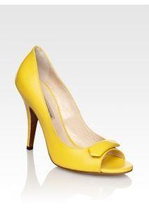 Защита прав потребителей обувь молния