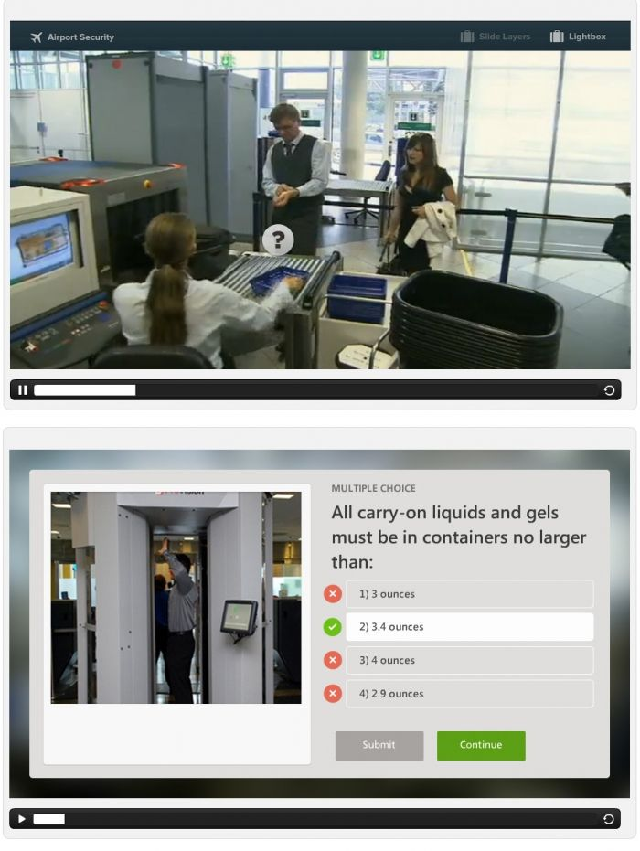 interactive-elearning-video-quiz