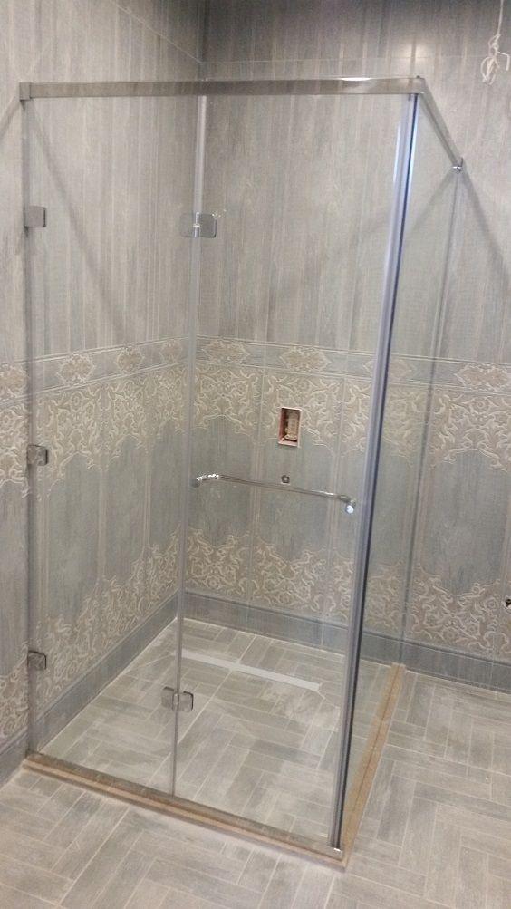 duşakabin fiyatları - Google'da Ara