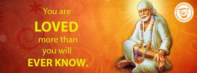 A Couple of Sai Baba Experiences - Part 993 - Devotees Experiences with Shirdi Sai Baba