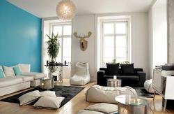 Lisbon Lounge Hostel - 22 Euros