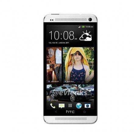 Donde comprar celulares htc one m7 en argentina original