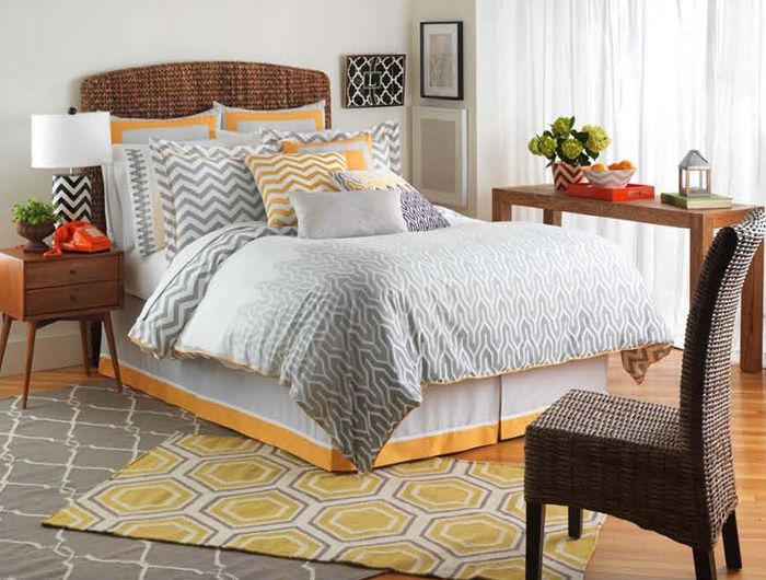 Best Jill Rosenwald Bedding Images On Pinterest Bedding - Winners bedding