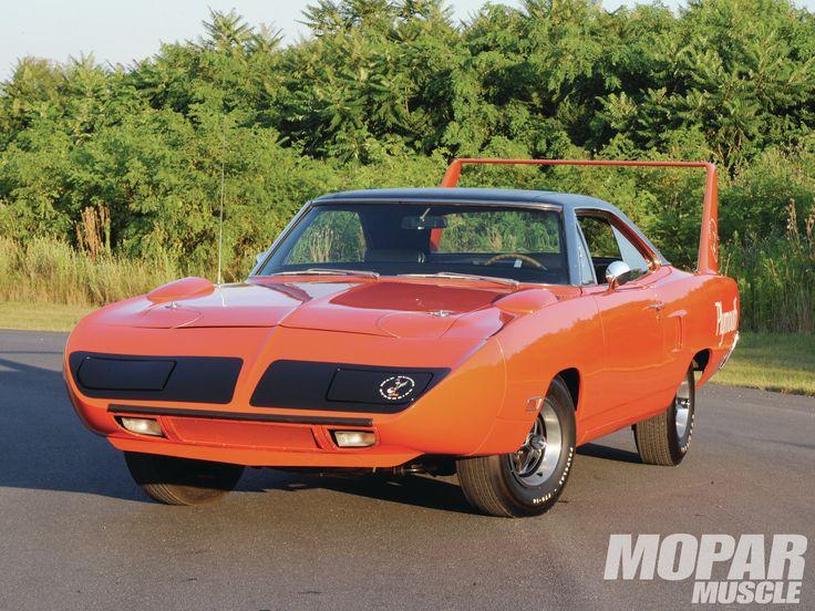 Mopar Mopar Muscle Cars The Best Of The Best Photo Gallery