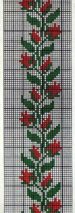 [] #<br/> # #Crossstitch,<br | <br/>    Crossst