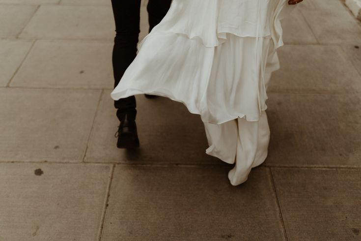A WALK IN LONDON — ERIC-RENÉ PENOY | WEDDING PHOTOGRAPHER